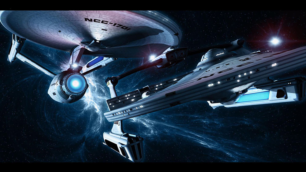 enterprise and reliant